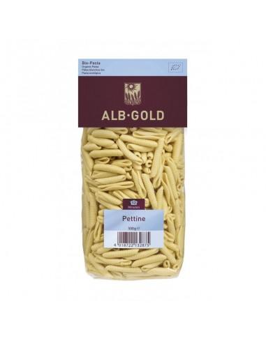 PASTA PETTINE 500G - Alb Gold