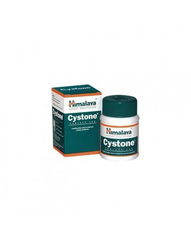 CYSTONE 100Caps - Himalaya Herbal...