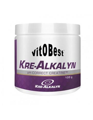 KRE-ALKALYN 100Gr - Vitobest