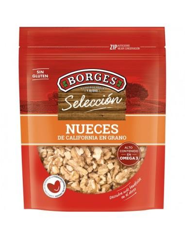 NUECES (90G) - Borges