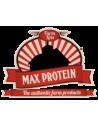 Max Protein
