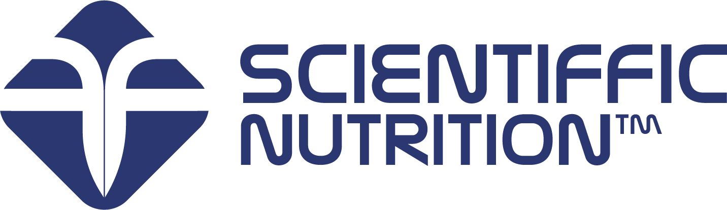 SCIENTIFFIC NUTRITION
