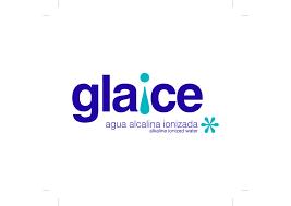 Glaice